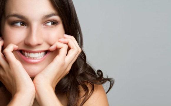La cura del sorriso