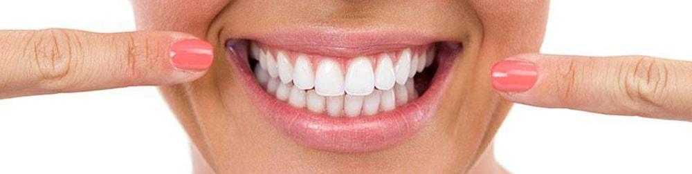Protesi dentali Lecce dentiera dentista