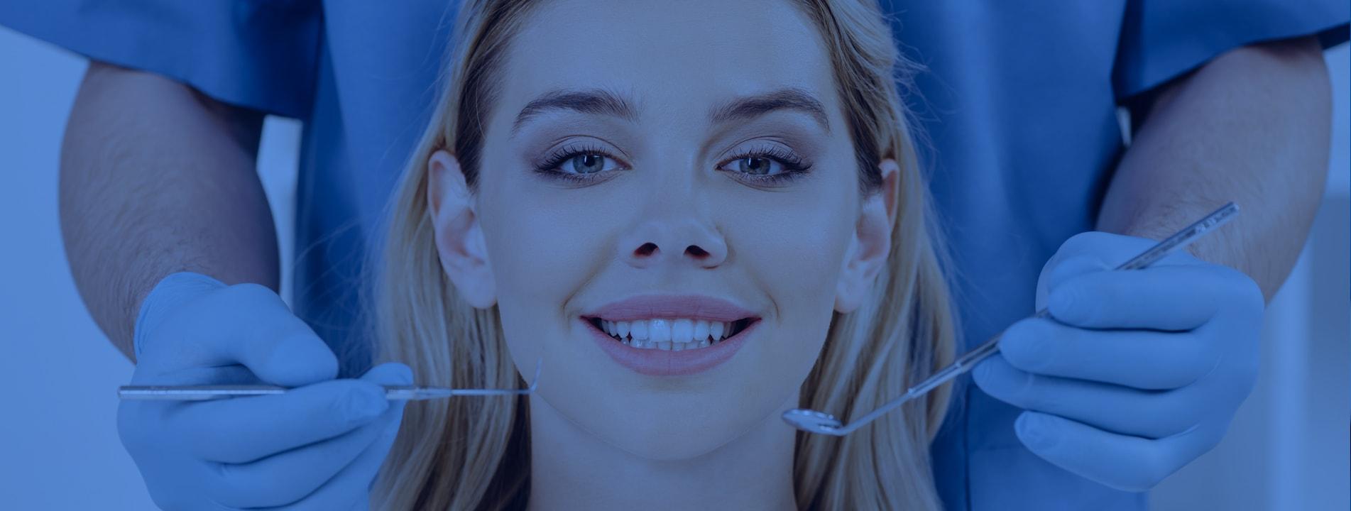 studio dentistico cantoro lecce
