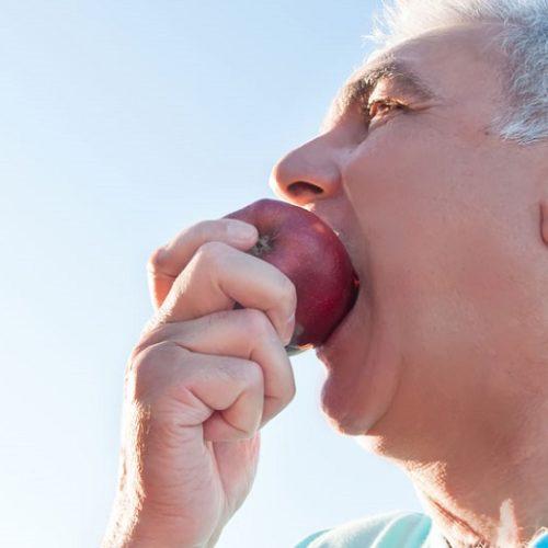 Impianto dentale: quando è la soluzione giusta?