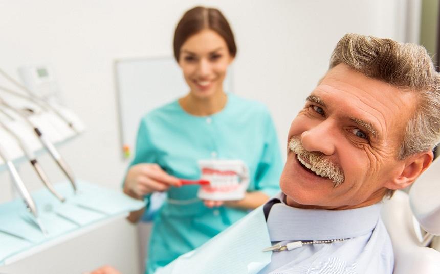 implantologia-dentale-lecce