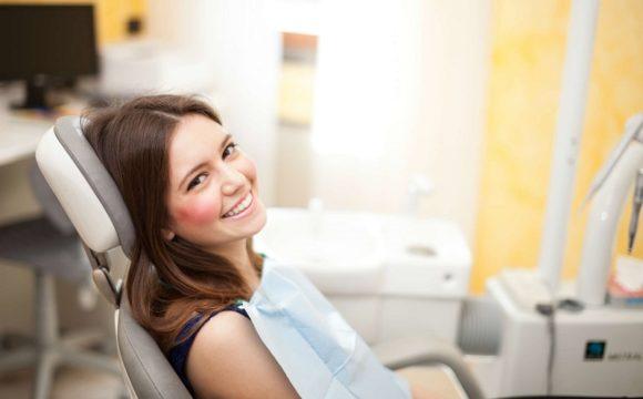 Dal dentista senza paura: la sedazione cosciente