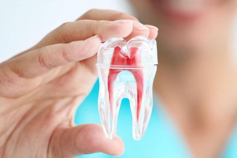 devitalizzare-dente-lecce